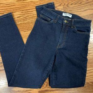 American Apparel Skinny Jeans NWOT